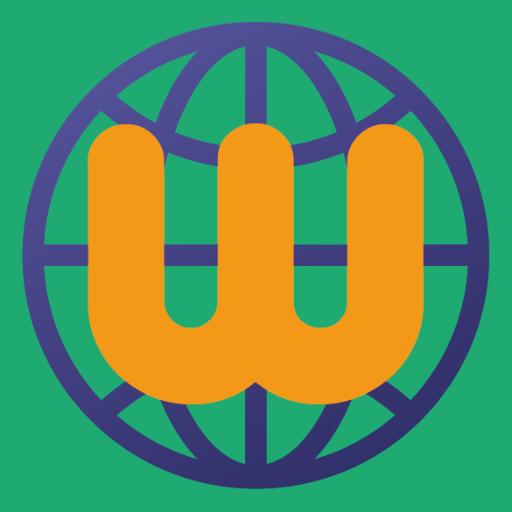 web4effect