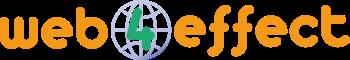 Web4effect - Effectieve websites voor effectieve coaches